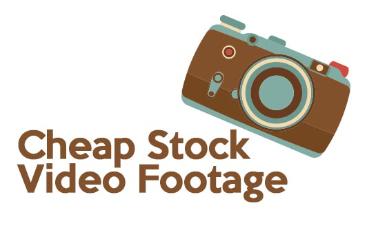 cheap-stock-video-footage